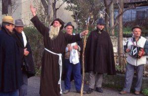 tradizioni-sant-antonio-abate