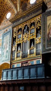 saint-maurice-milan-organ
