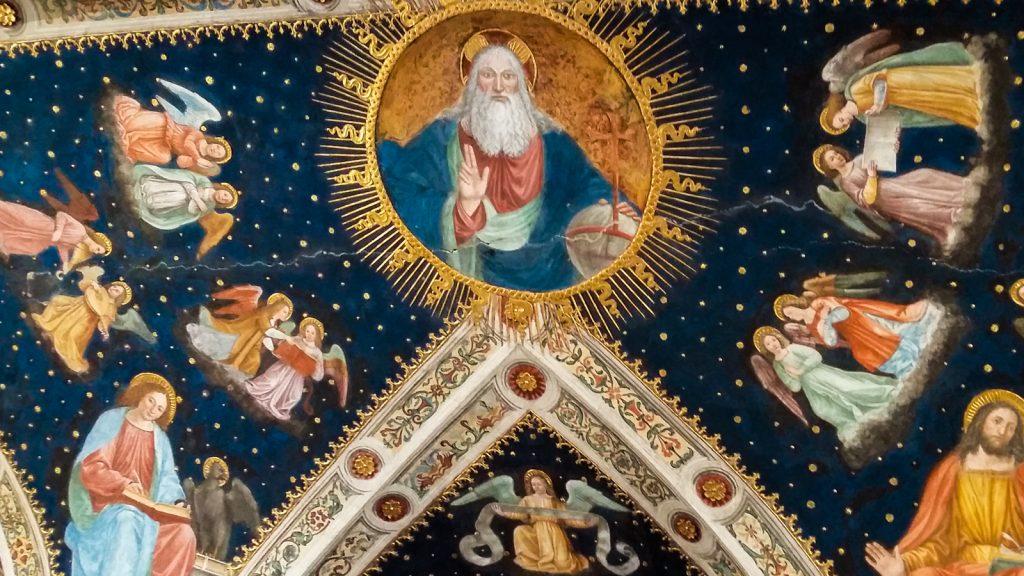 saint-maurice-milan-frescoes