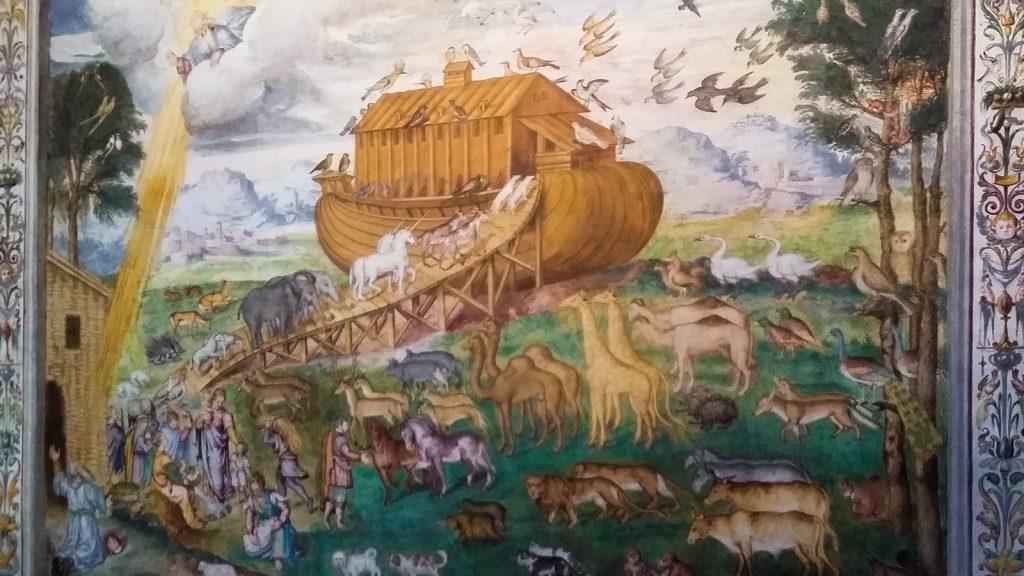 saint-maurice-milan-noahs-ark