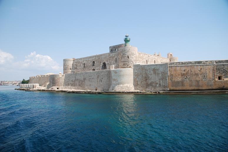 castello-Maniace-Siracusa-Sicilia