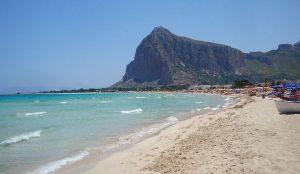 spiagge-trapani-san-giuliano