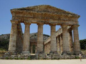 siti-archeologici-trapani-