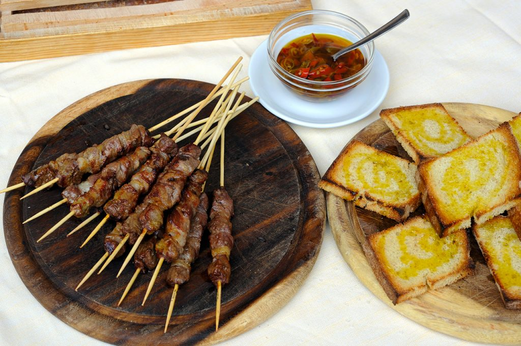 destination-abruzzo-food