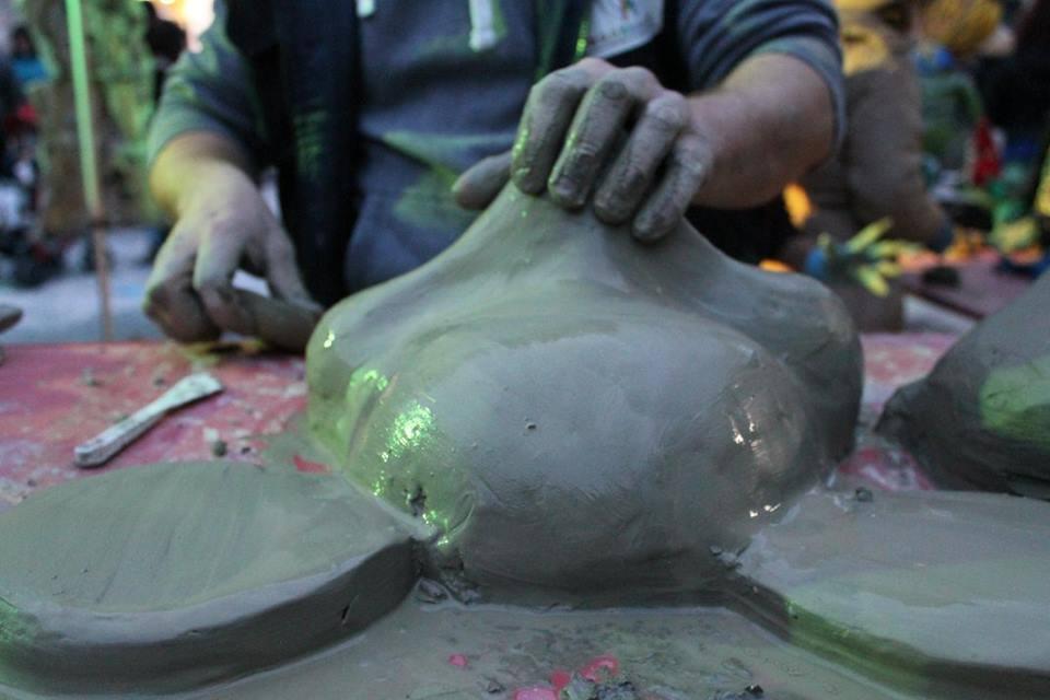 carnevale-larino-argilla