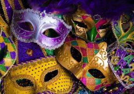 Carnevale d'Abruzzo- Francavilla al Mare