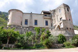 pandone-castle-venafro