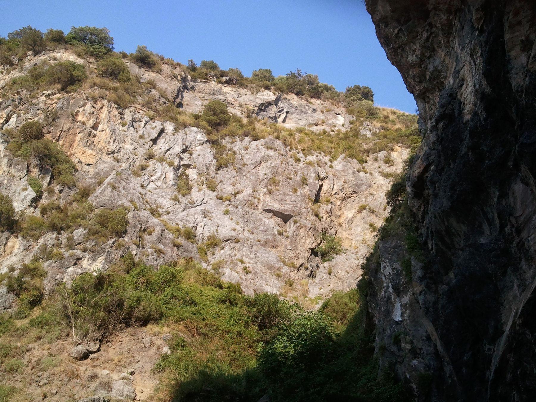 montagna-calabria-dooid