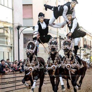 sartiglia-oristano-cavalli