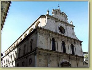saint-maurice-monastero-maggiore-milan