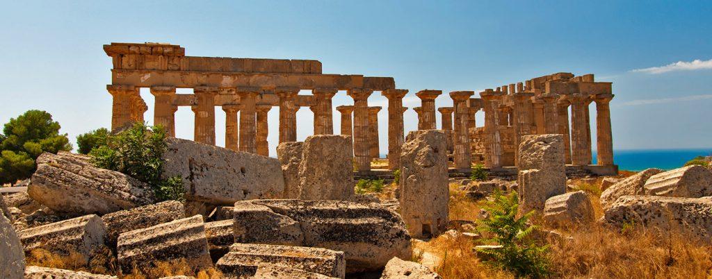 siti-archeologici-trapani-selinunte-tempio