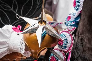 oristano-sardinia-carnival