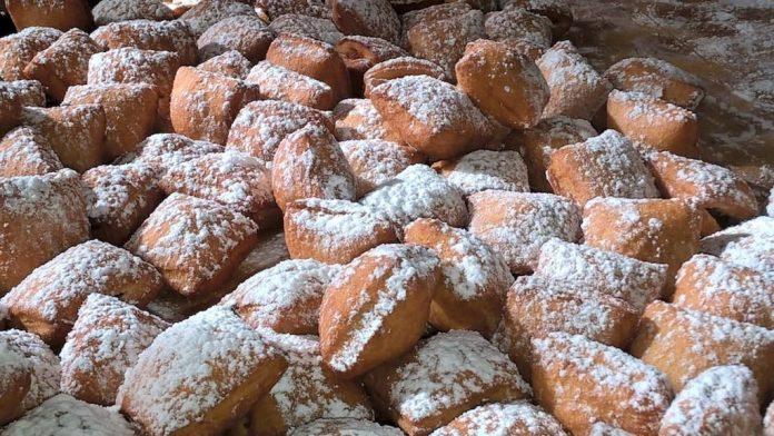 valli-del-natisone-dolci