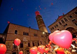 Verona in Love 2018