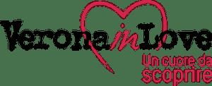 verona-in-love-logo