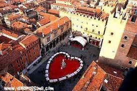 verona-in-love-piazza