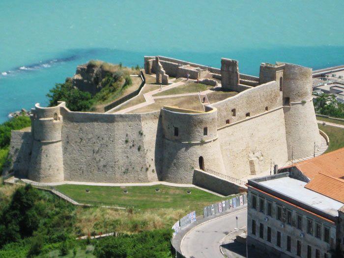 costa-dei-trabocchi-castello