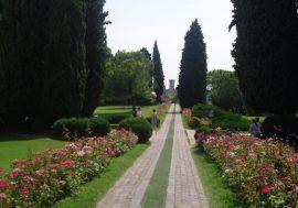 Il Parco Giardino Sigurtà