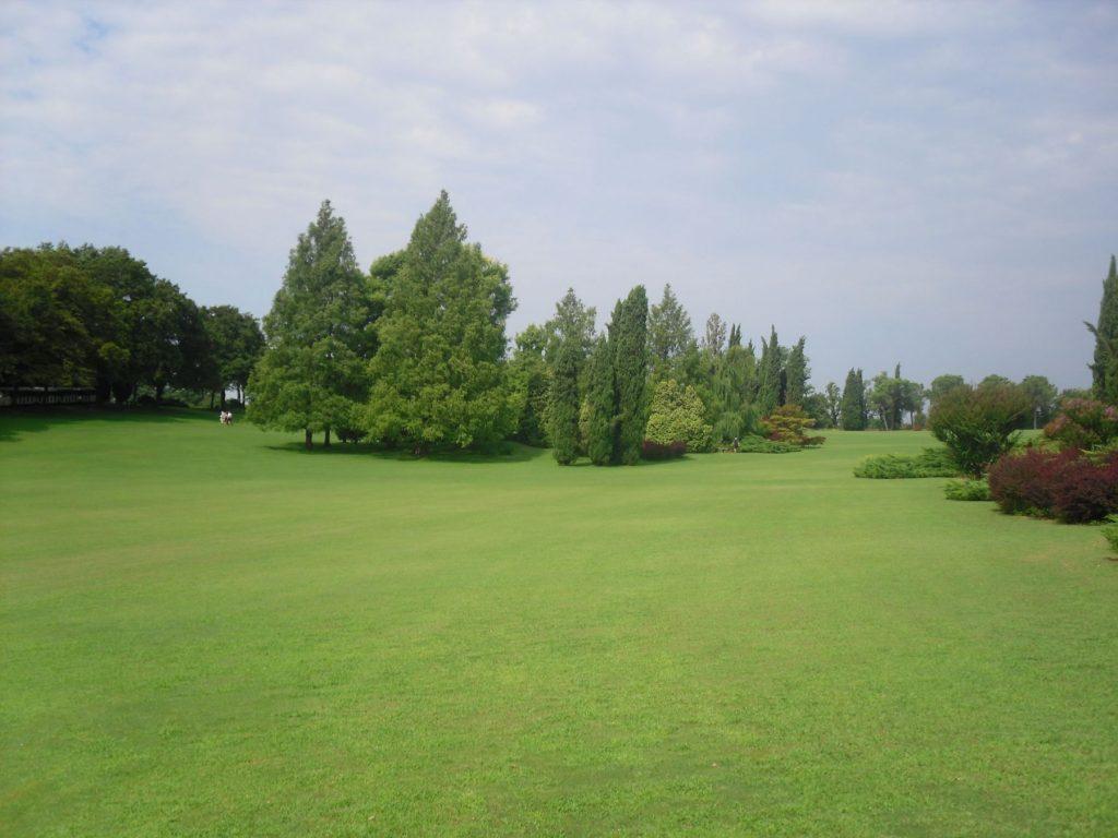 parco-giardino-sigurtà-prato