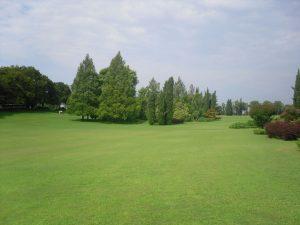 sigurta-park-garden