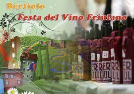 Festa in Friuli