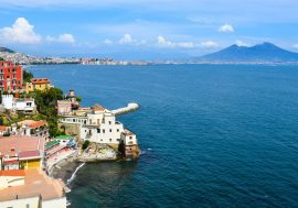 Unusual Things to Do in Naples: an Alternative Itinerary