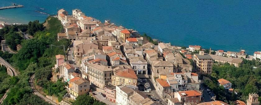 trabocchi-coast-borgo