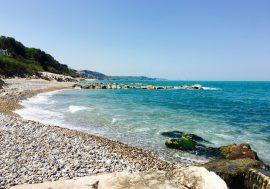 Abruzzo's Trabocchi Coast