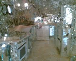cucina-giardino-dei-tarocchi