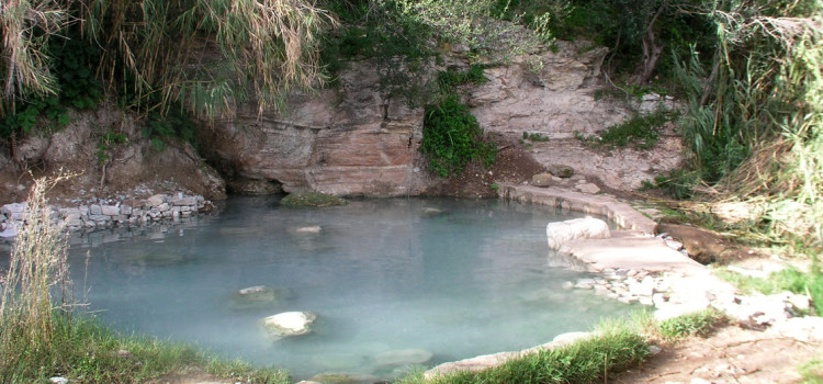 thermal-baths-segesta-trapani