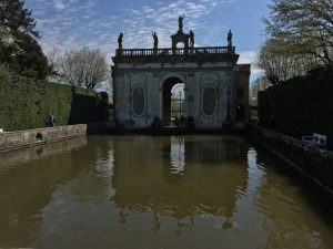 portale-diana-valsanzibio