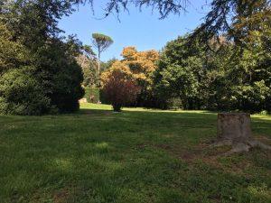 valsanzibio-Villa-Barbarigo