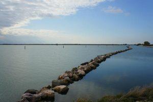delta-del-po-porto-levante