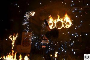 Strigarium-costa-volpino-bergamo-events