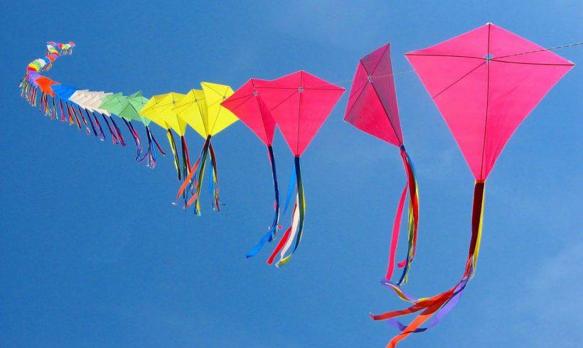 kite-festival-messina