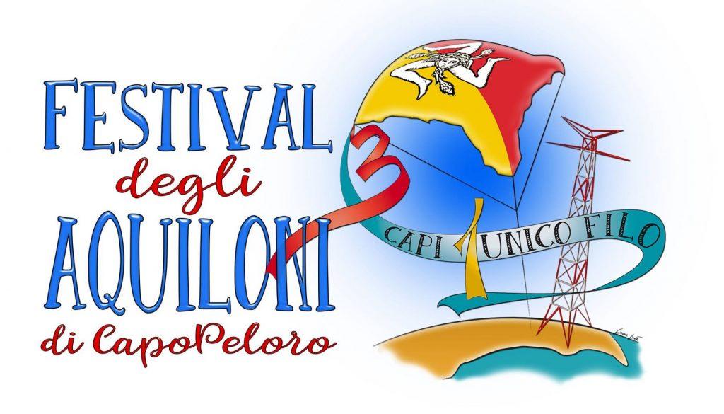 capo-peloro-messina-aquiloni-festival
