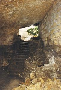 catacombe-d'ossuna-palermo