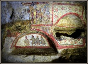 catacombs-palermo-porta-dassuna