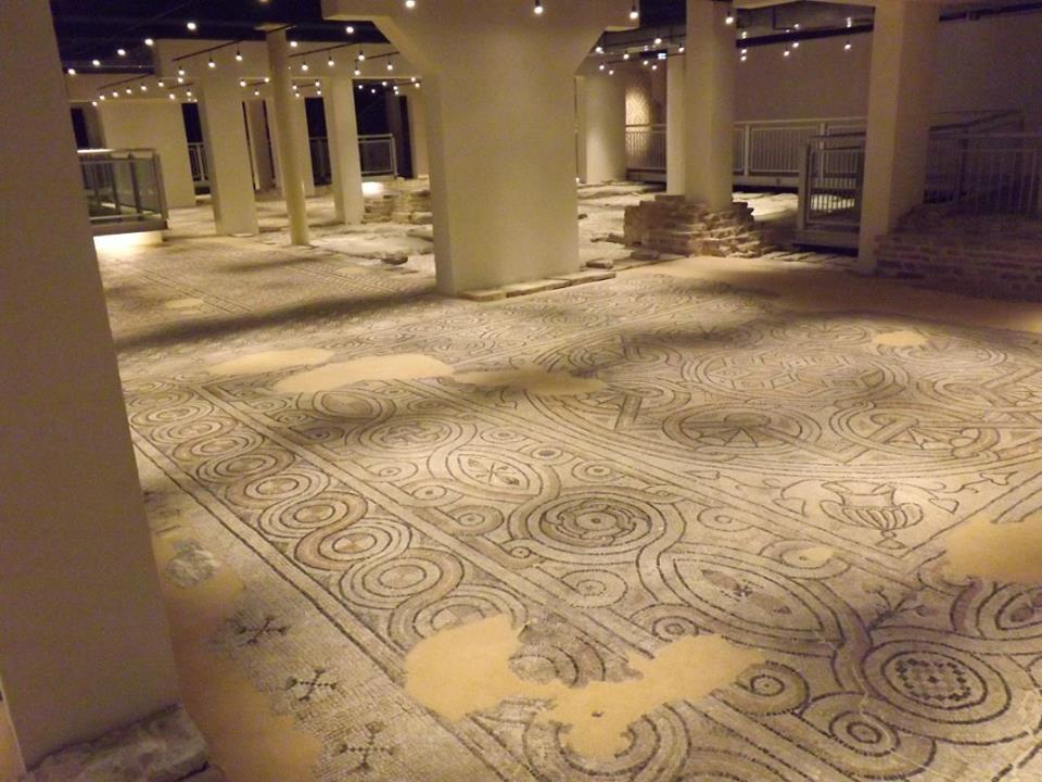 domus-ravenna-mosaici