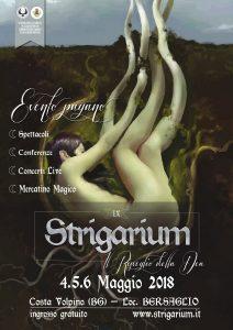 strigarium-costa-volpino