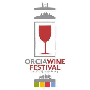 orcia-wine-festival-2019