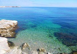 Porticello Sicily