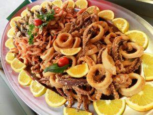 porticello-sicily-fish