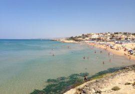 Le Spiagge di Scicli