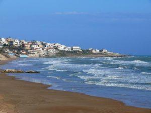 scicli-beaches