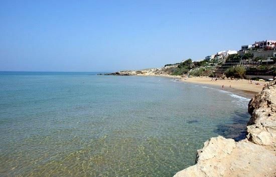 scicli-beaches-ragusa