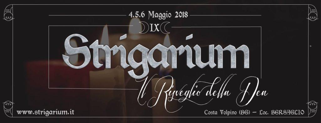 strigarium-2018
