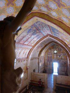 affreschi-bominaco-aq