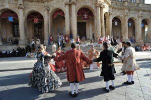 baroque-court-infiorata-noto
