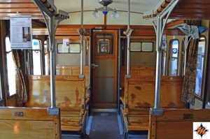 scenic-railway-carriage